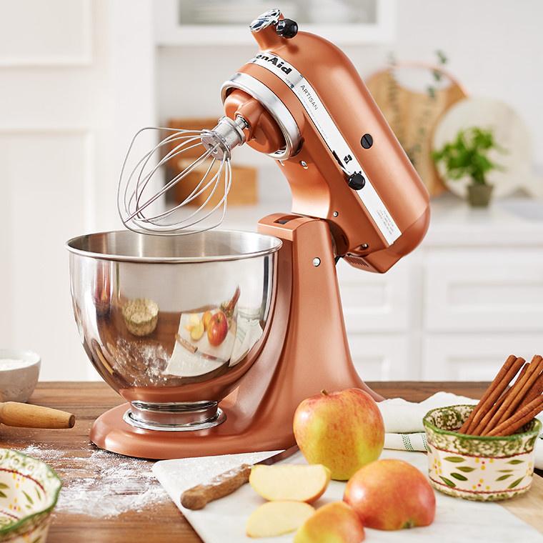 Roasters N Toasters Menu: Kitchen Appliances