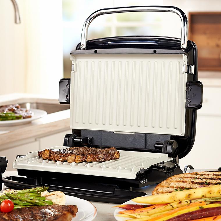 Grills & Smokers — Kitchen & Food — QVC.com
