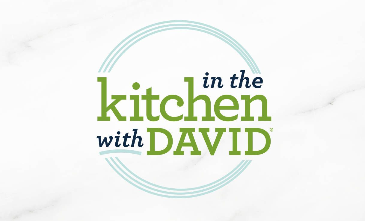 in the kitchen with david qvc com rh qvc com
