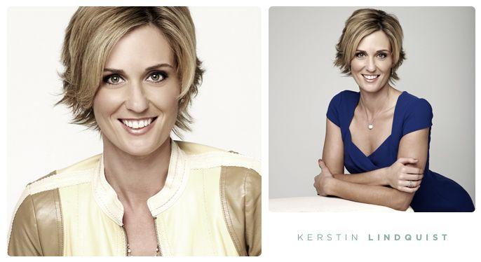 Kerstin Lindquist Host Favorites Qvccom