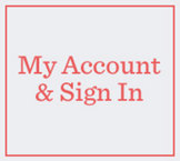 My Account & Sign In