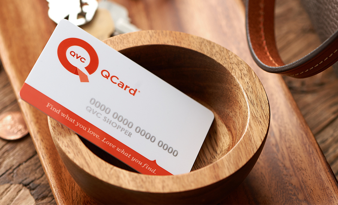 QCard® Support