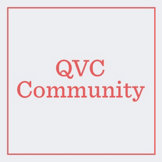 QVC Community