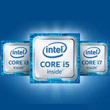 Intel 6th Generation Technologies