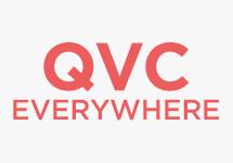 QVC Everywhere