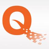 AMD Quick Stream