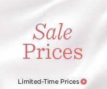 Sale Prices