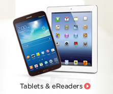 Tablet Computers Buy Now, Pay Later