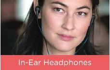 Bose(R) Noise Cancelling(R) Headphones