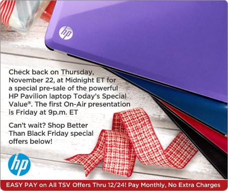 HP Laptop Win 8 AMD Dual Core 8GB RAM 1TB HD