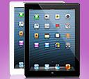 iPad(R) 4