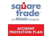 Limited-Time Sale-Priced Square Trade Plan
