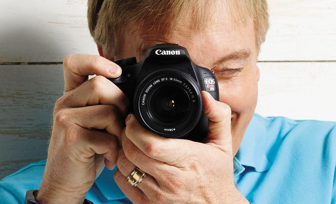 camera comparison types of digital cameras qvc com rh qvc com cctv camera purchase guide camera price guide mckeown
