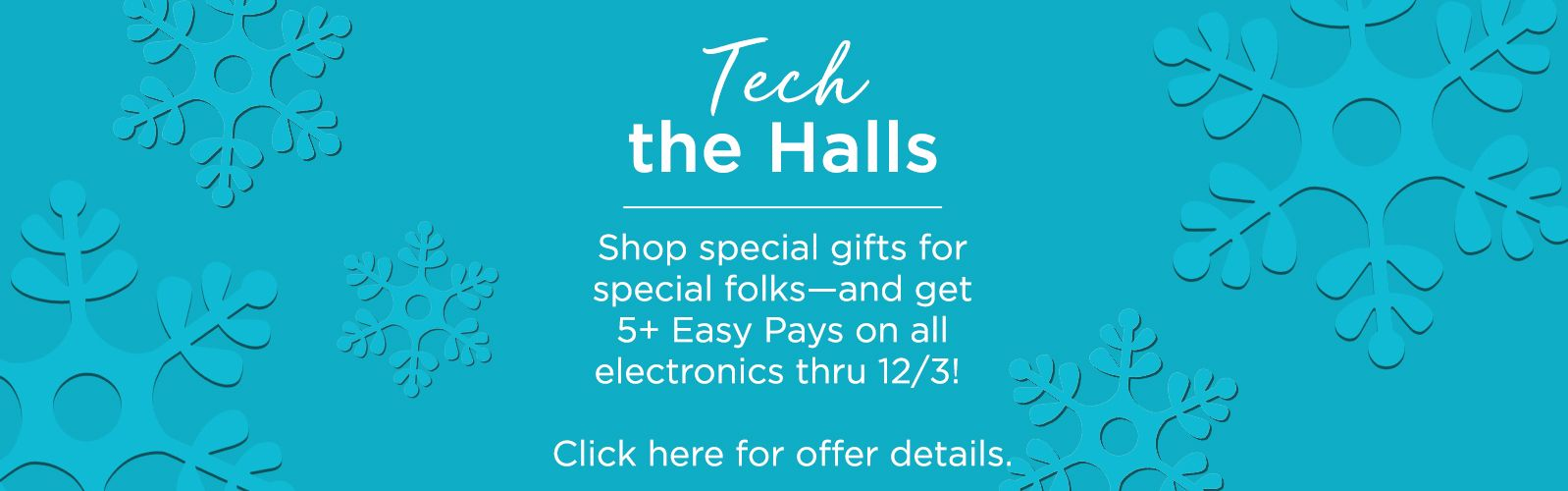Top 10 tech gifts for christmas 2019 scrapbook