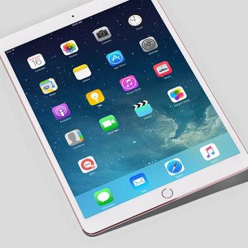 Apple Products — Apple Electronics & Accessories — QVC com