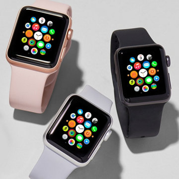 Apple Watch® Products