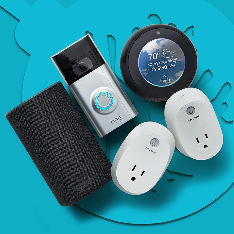 Cool tech gifts for christmas 2019 movies