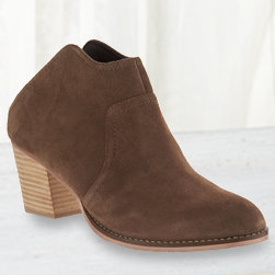 a57ae6cbbfa9 Shoes — Womens Shoes and Footwear — QVC.com