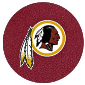 Washington Redskins