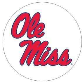 Ole Miss University