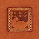 Dooney & Bourke Florentine Leather