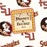 Dooney & Bourke Collegiate Collection