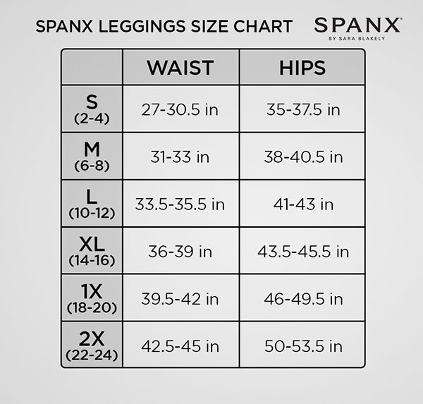 Spanx Look At Me Now Seamless Leggings Qvc Com