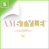 AM Style®