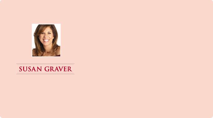 Susan Graver Liquid Knit Cold Shoulder Beaded Dolman Sleeve Top
