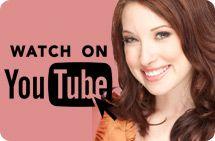 Courtney Cason YouTube videos