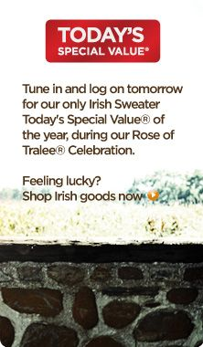 Rose of Tralee® Celebration