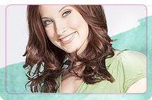 Multimedia Host Courtney Cason