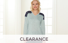 Linea by Louis Dell'Olio Novelty Knit Top