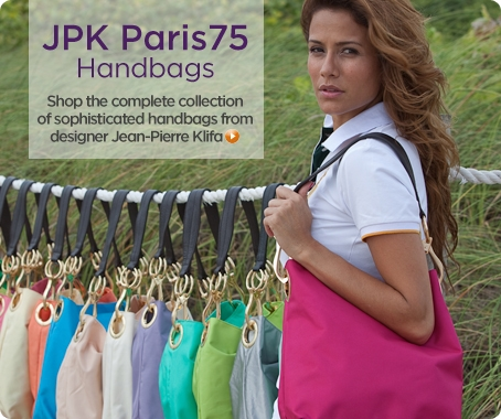 JPK Paris75