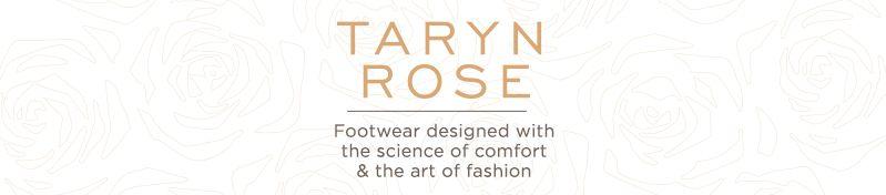 Taryn Rose — Women's Shoes - QVC.com