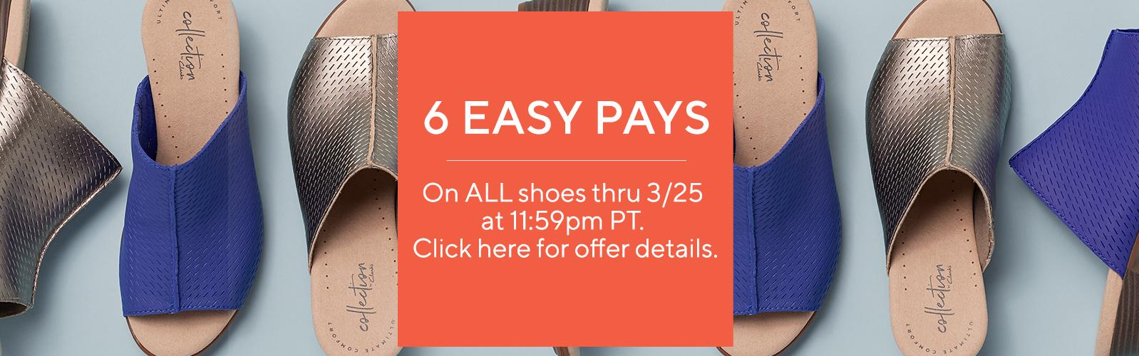 Shoes — Women s Shoes and Footwear — QVC.com 555472d1cec