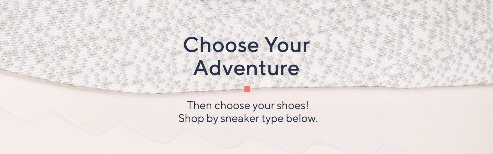 Sneakers — Women's Sneakers - QVC.com