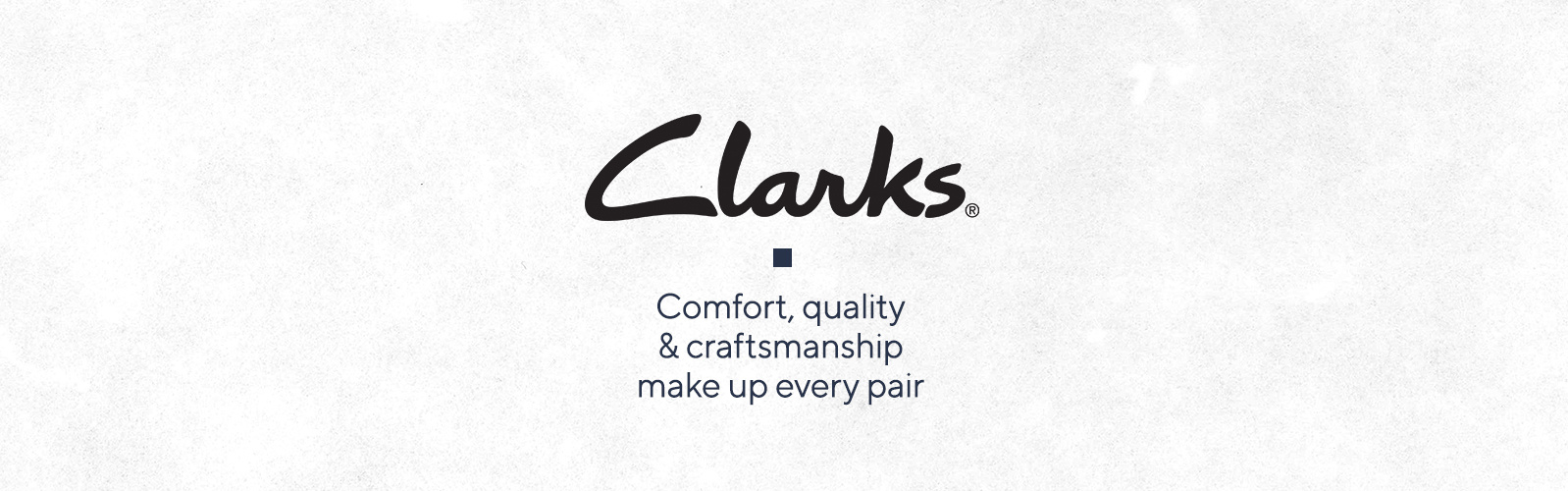 81b9b815435b Clarks — Women s Clogs