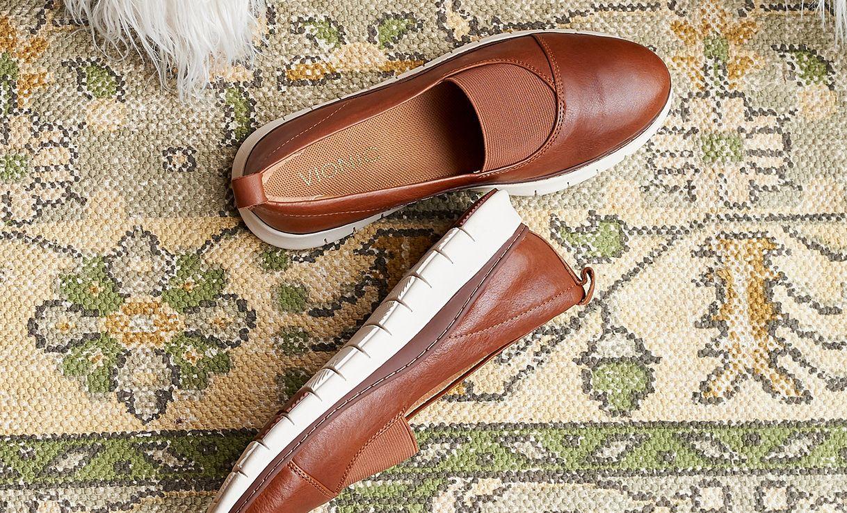 Illuminez les voeux du du voeux Nouvel An en Irak. chaussures chaussures - vendRougei 0ba4bb