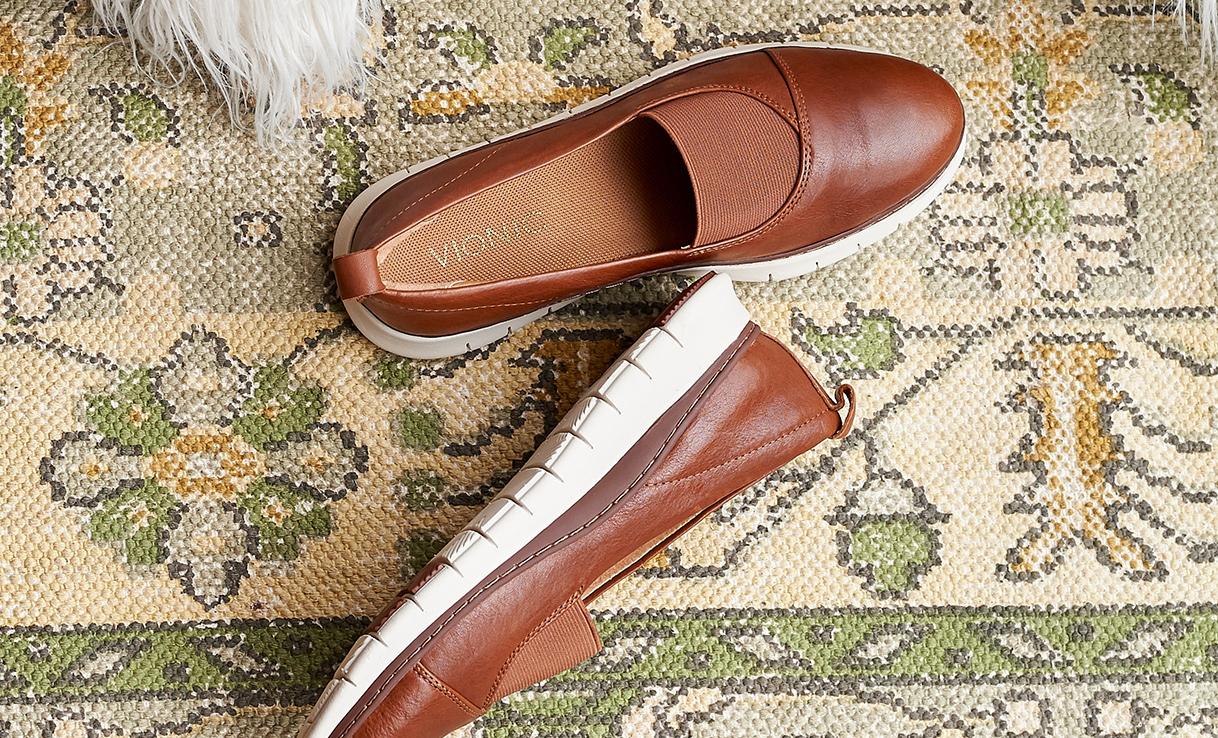 2529faf81f7 Footwear Friday - Shoes — QVC.com
