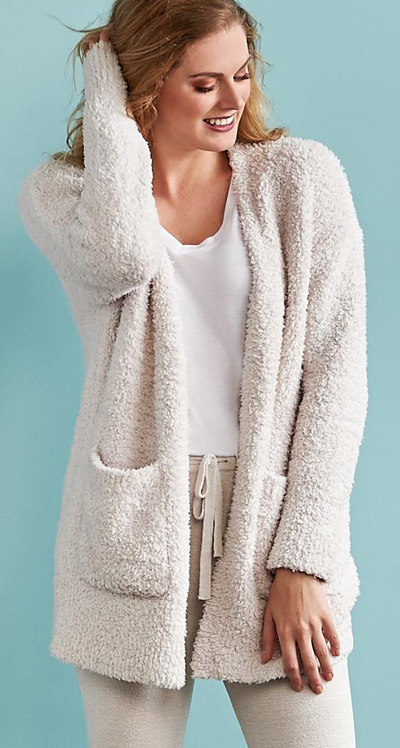 76ae787df Sleepwear & Loungewear — QVC.com