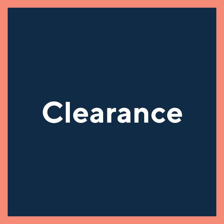 qvc skechers clearance