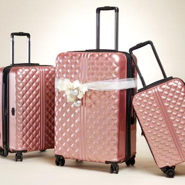 dd6c6aeb21ca Luggage — QVC.com