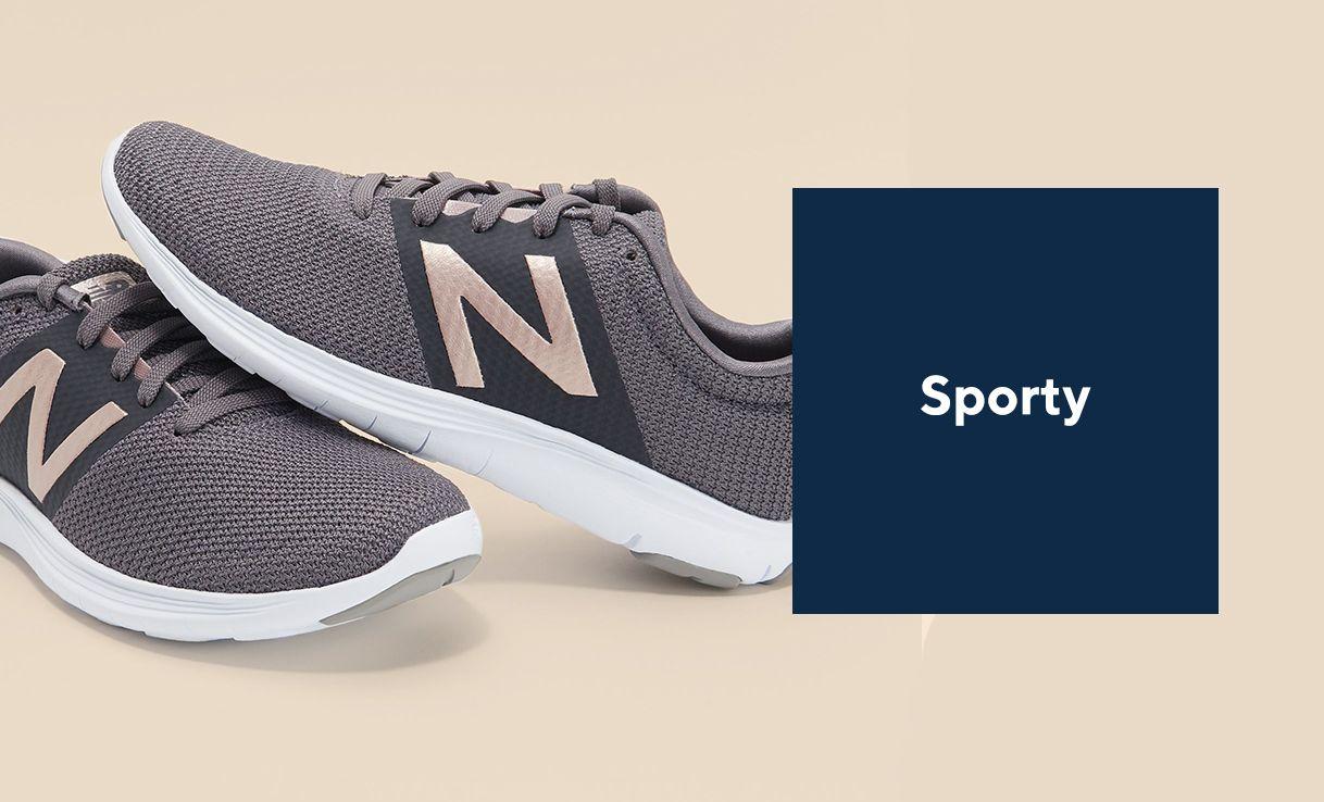 soft pink satin nike air max 99 in 2019 | Sneakers, Sneakers