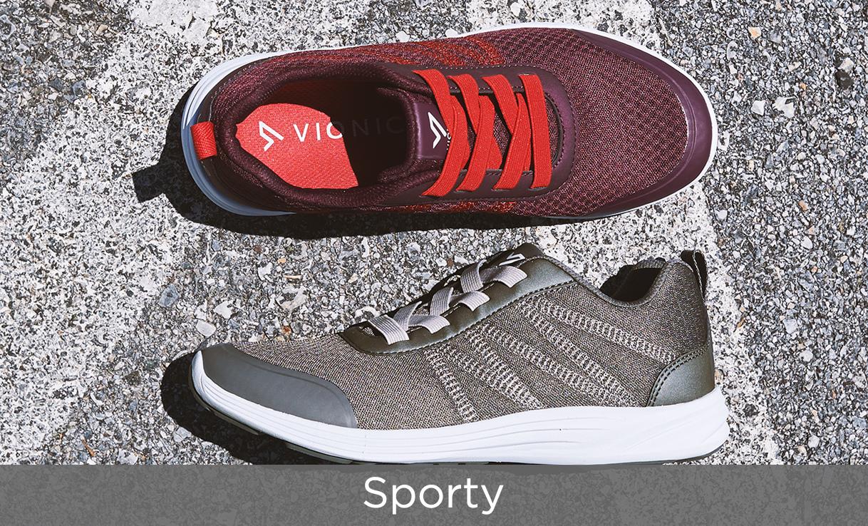 Sneakers Womens Sneakers QVC