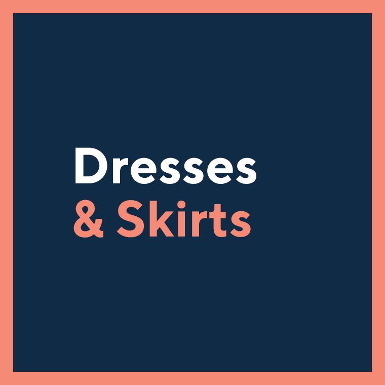 89bbb92c9b4266 Fashion Clearance — QVC.com