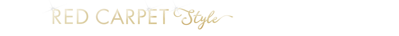 Red Carpet Style   Shop the hottest fashions, accessories, beauty & more from the show