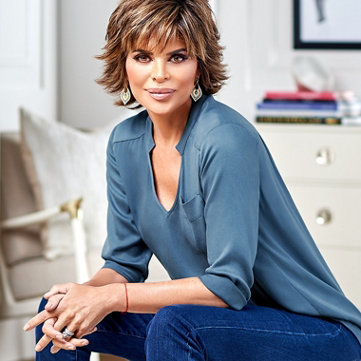 Lisa Rinna Collection — Fashion — QVC.com e0d897794e1d