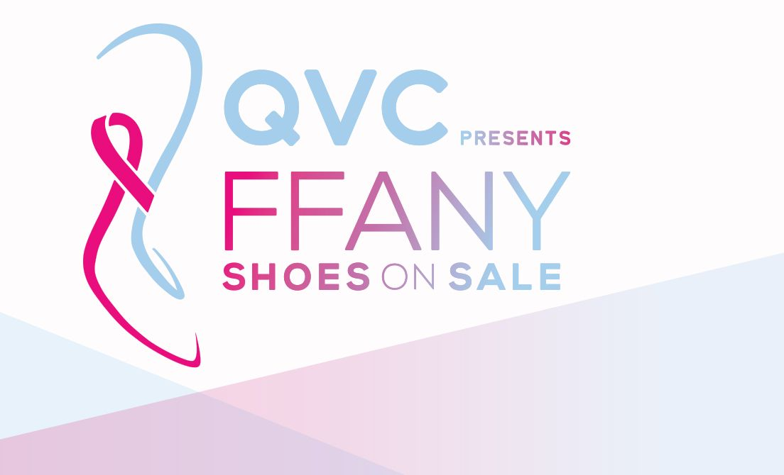 FFANY Shoes on Sale