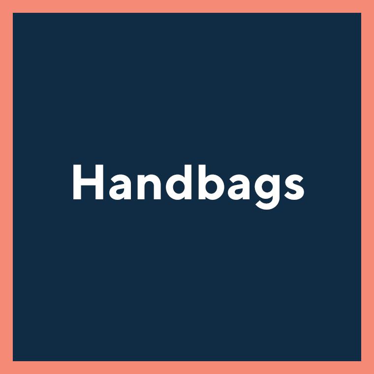 Clearance — Handbags   Luggage — QVC.com 7f5303afe73e4
